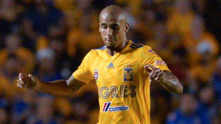 'Chaka' Rodríguez