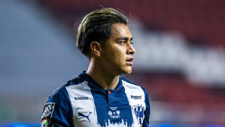 Edson Gutierrez