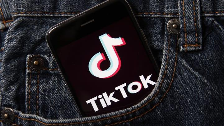 Viele Bundesliga-Klubs sind bei TikTok unterwegs
