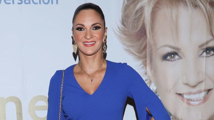 Mariana Seoane contó por qué la desvincularon de Televisa