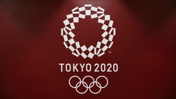 Tokio 2020 tiene aportantes económicos que sostienen la organización