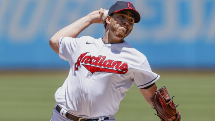 Seattle Mariners vs Cleveland Indians prediction and MLB pick straight up for tonight's game between SEA vs CLE.