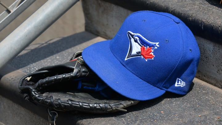 Blue Jays' spring training has been shutdown after possible COVID-19 scare