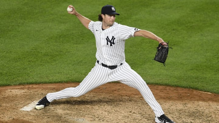 New York Yankees vs Cleveland Indians Probable Pitchers, Starting Pitchers, Odds, Spread, Expert Prediction and Betting Lines.