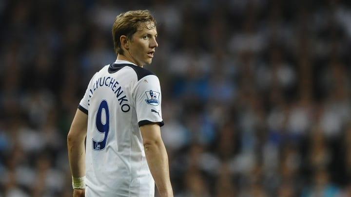 Tottenham Hotspur v Arsenal - Premier League