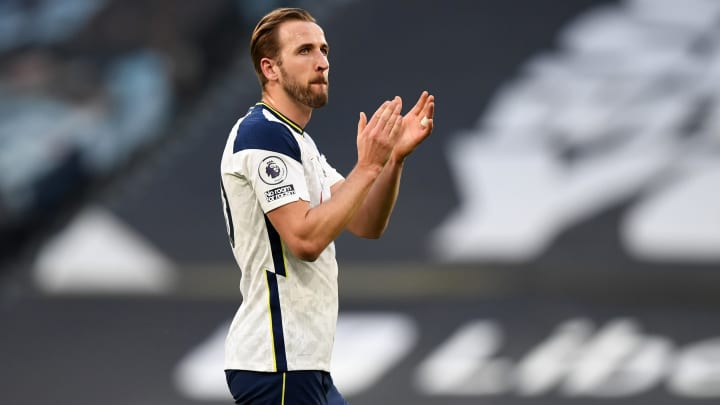 Man Utd Ready Enormous Offer To Secure Harry Kane Signing