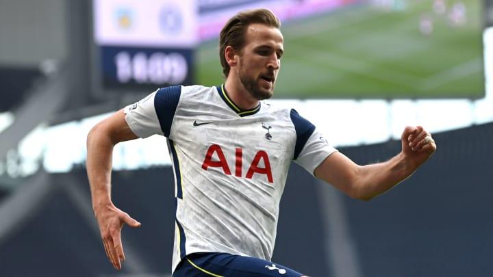 Tottenham Transfer News Players Baffled By Kane Statement