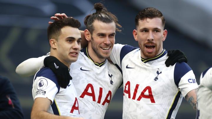 Tottenham-hotspur-v-burnley---premier-league