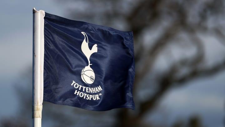 Tottenham Hotspur v Everton - Premier League 2