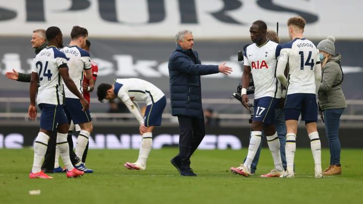Jose Mourinho Blames Former Clubs for 'Misleading' Him