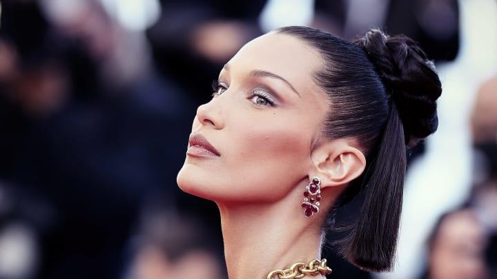 """Tre Piani (Three Floors)"" Red Carpet - The 74th Annual Cannes Film Festival"