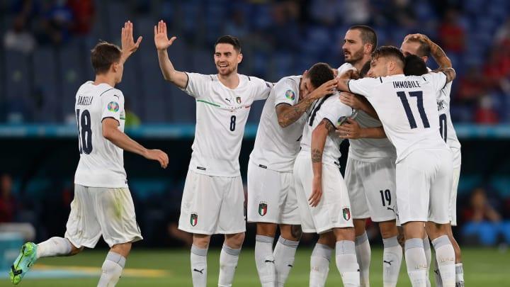 Italien muss Deutschland als Vorbild dienen