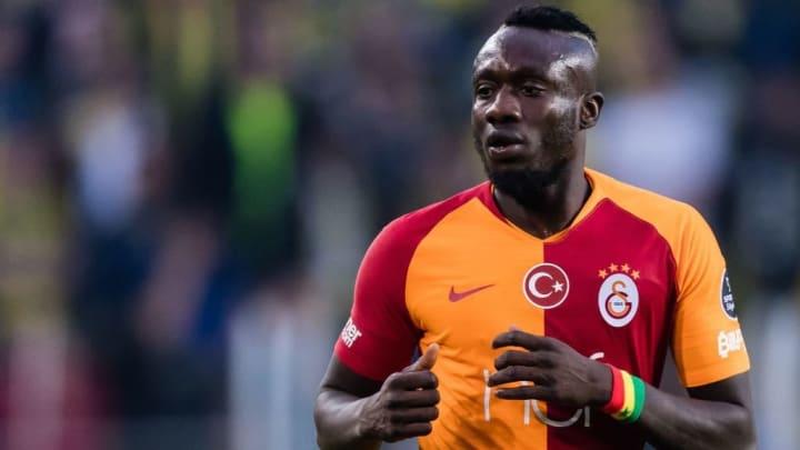 "Turkish Spor Toto Super Lig""Fenerbahce AS v Galatasaray AS"""