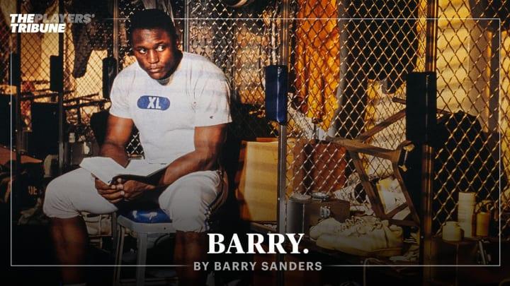 TwitterTitle BarrySanders 2020 aa6d05a4d3bbf100309dcf9f5c6c695b.'