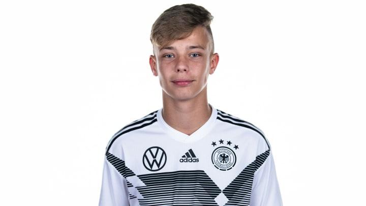 Keke Topp wechselt zum FC Schalke