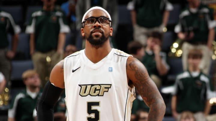 Guante Receptor gastos generales  Hijo de Michael Jordan reveló detalles de crecer bajo la sombra del mejor  jugador en la historia de la NBA
