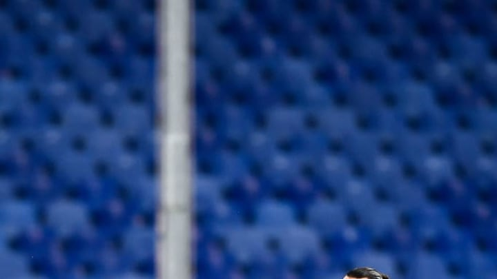 Hakan Calhanoglu, Rafael Leao, Zlatan Ibrahimovic
