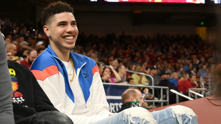 Updated odds for the 2020 NBA Draft prospects.