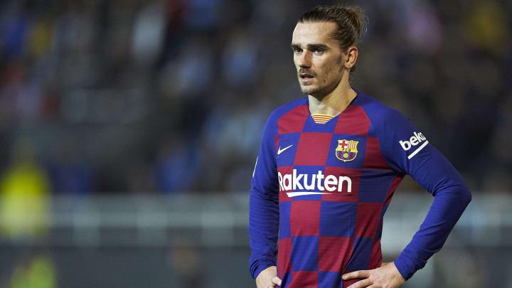 5 futbolistas desaprovechados por no jugar en su posición natural - 90min