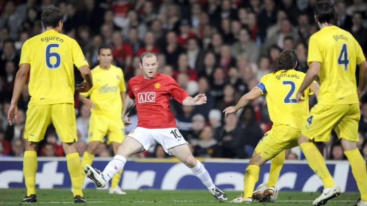 Rooney in his pomp.