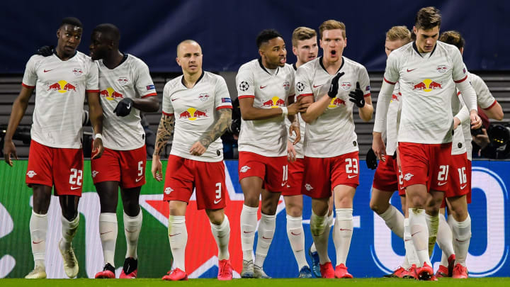 Rb Leipzig Vs Freiburg Preview How To Watch On Tv Live Stream Kick Off Time Team News