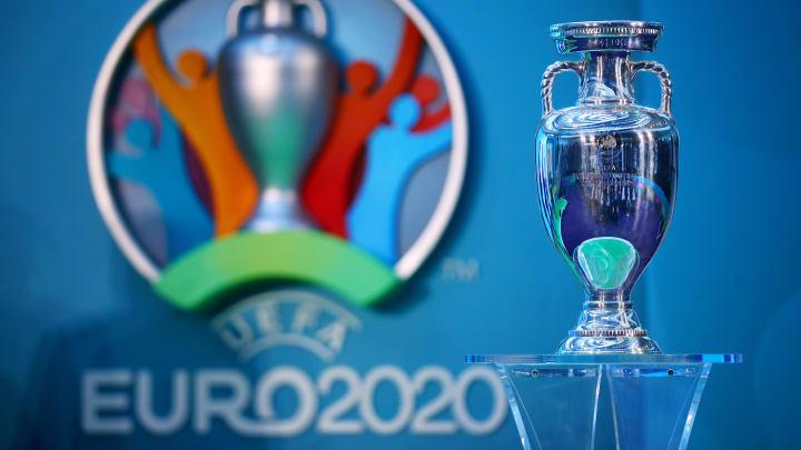 UEFA substituiu Bilbao por Sevilha e cortou Dublin da relação de cidades-sede da Eurocopa 2020.