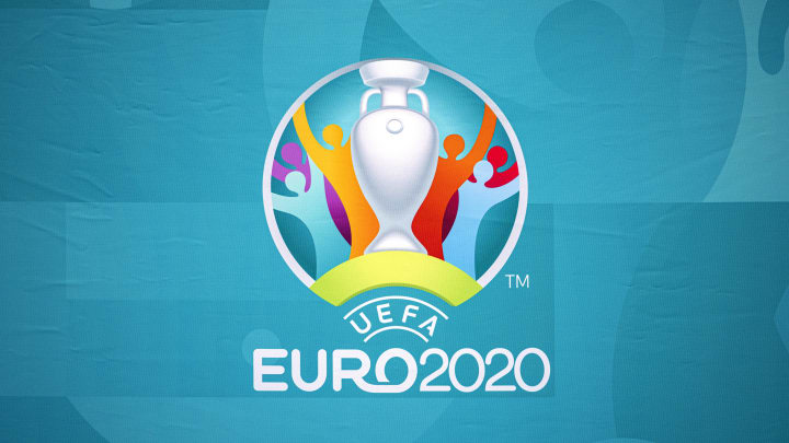Euro 2020 India viewership details have been revealed.