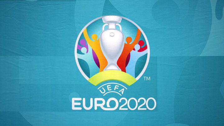 La Top XI combinata di Belgio-Italia