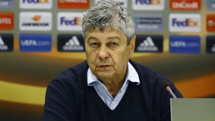 "UEFA Europa League""AZ v  FC Zenit"""