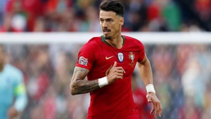 "UEFA Nations League""Portugal v the Netherlands"""