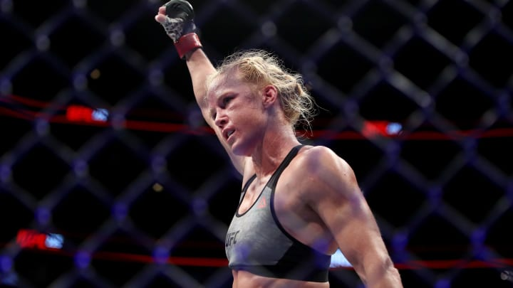 Holly holm odds betting line ta18 bitcoins