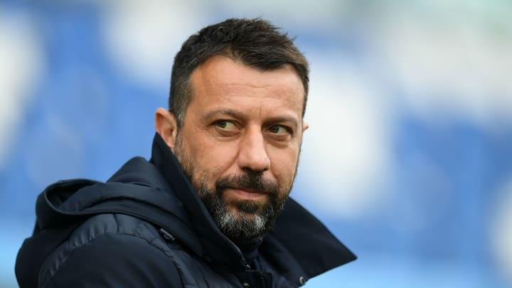 Parma-Sampdoria, ore 20.45: le formazioni ufficiali