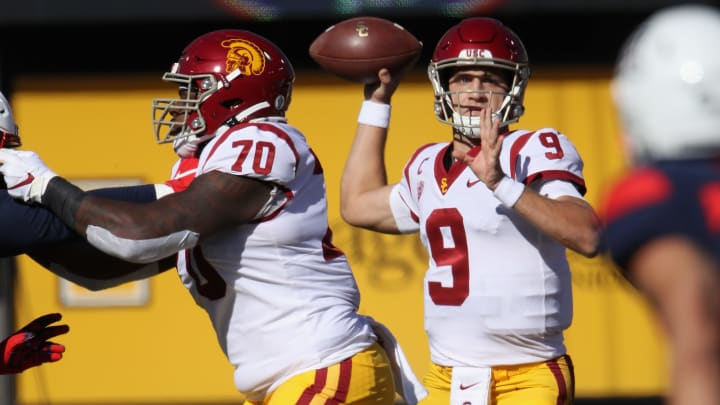 Usc colorado betting pick alternative investments finance definition of goodwill