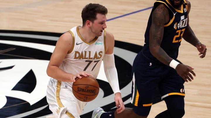 Mavericks vs Rockets prediction and ATS pick for NBA game tonight between DAL vs HOU.