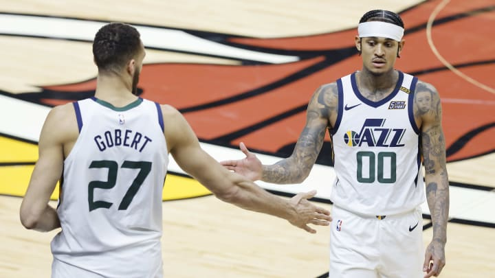 Jazz vs Pelicans Odds, Spread, Line, Over/Under, Prediction & Betting Insights for NBA Game