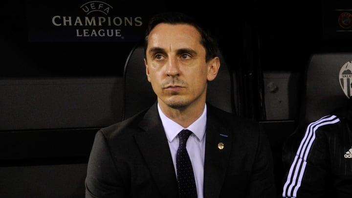 Valencia-cf-v-olympique-lyonnais---uefa-champions-