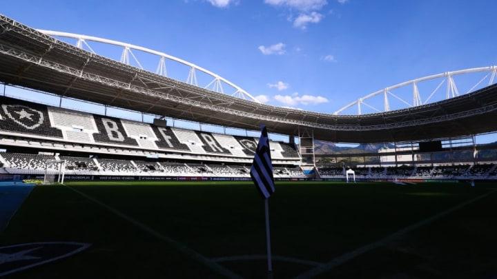 Vasco da Gama v Santos - Brasileirao Series A 2017