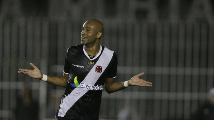 Vasco v Atletico Paranaense - Serie A