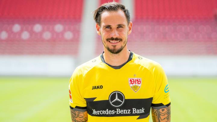 Jens Grahl.
