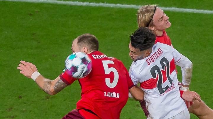 Was der VfB Stuttgart noch lernen muss - und wo die größte Schwäche des 1. FC Köln liegt