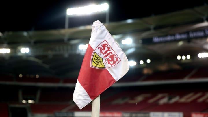 Der VfB bekommt finanzielle Hilfe vom Bund