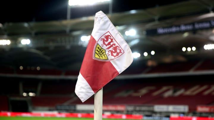 Die Stuttgarter könnten sich demnächst über mehr Geld freuen