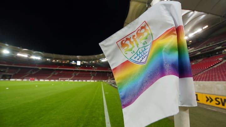 Der VfB Stuttgart verbindet die nachzuholende und anstehende Mitgliederversammlung