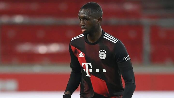 Diese 5 Bundesliga-Youngster solltet ihr im Football Manager 21verpflichten