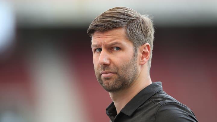 VfB Stuttgart sucht noch zwei Verstärkungen und Abnehmer für seine Talente