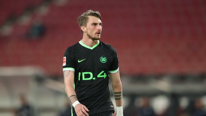Philipp vor Verbleib in Wolfsburg? Jörg Schmadke will noch pokern.