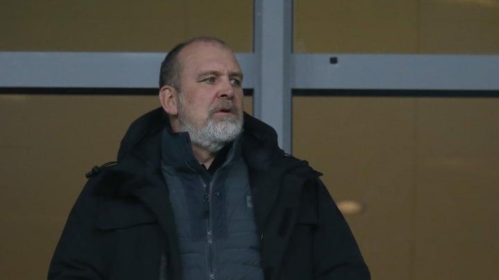 Jörg Schmadtke erschwert die Verhandlungen mit dem 1. FC Köln
