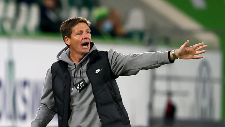 Eintracht nach Unentschieden-Serie genervt: Auch Trapp in der Kritik