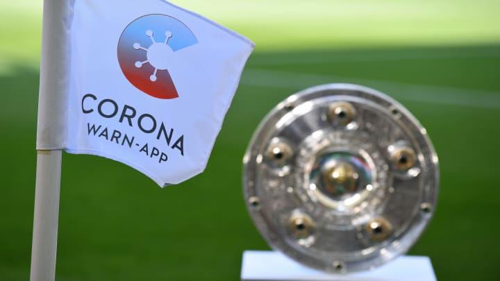 Die Bundesliga führt das Lizensierungsverfahren wieder ein
