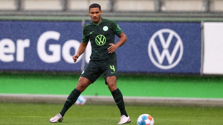 Maxence Lacroix will zu RB Leipzig wechseln